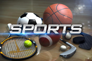 Today's Sports on TV (01-08-2021)