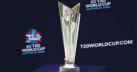 ICC Men`s T20 World Cup Team and Squads