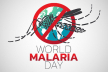 World Malaria Day: Reaching zero malaria target