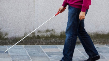World White Cane Safety Day today
