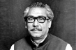 A brief profile of Bangabandhu, a towering personality