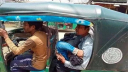 Four killed in clash between police and workers in Banshkhali