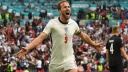England beat Germany 2-0 to move into Euro quarter-finals