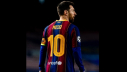End of an era; Messi to leave Barcelona