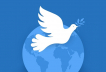 International Day of Peace today