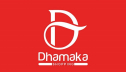 Case against Dhamaka MD, Chairman and 9 others
