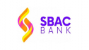 11 SBAC Bank officials suspended