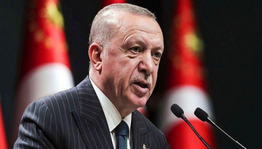Turkey moves to expel US envoy and nine others