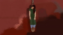 Girl commits suicide to avoid marriage