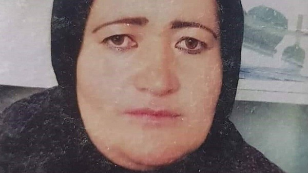 Taliban accused of killing pregnant police officer